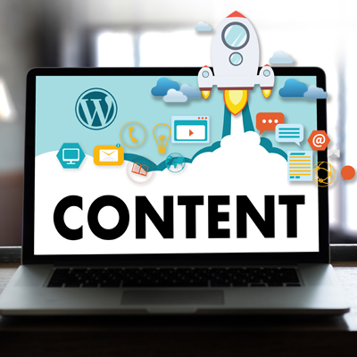 Why Fresh Content is Crucial for WordPress SEO Featured