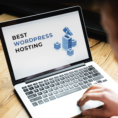 How to Choose WordPress Support Services & Hosting Providers Featured